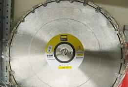 Алмазный диск ASF 710 диаметр 450 мм