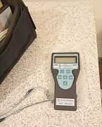 Прибор для измерения прочности бетона ипс-мг4.03