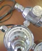 Регулятор универсальный У30/ар40П