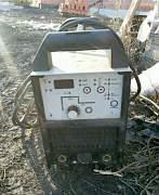 Сварочный аппарат pico 300 cel slow vrd