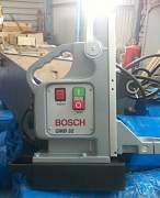 Магнитная стойка сверлильного станка Bosch GMB 32
