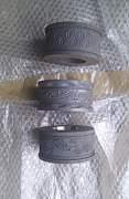 Продам станки Ажур-1М и Ажур-2 для холодной ковки