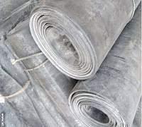 Шланг (рукав) резиновый, резина (техпластина)