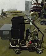 Головка сварочная сгф-1000