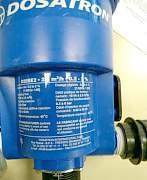 Дозировочный насос (Медикатор) Dosatron R25RE2