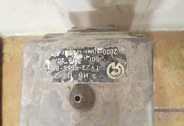 Глубинный вибратор 42 в