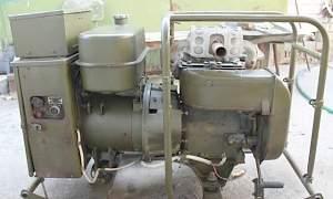 Продам электрогенератор