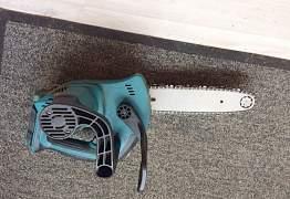 Бурильный молоток макита bhr261t