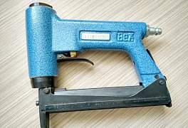 Пневмостеплер BeA 97/25-550(10111)