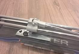 Плиткорез на 600 мм